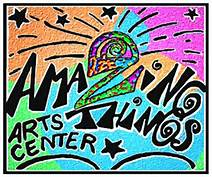 Amazing Things Arts Ctr. Image.