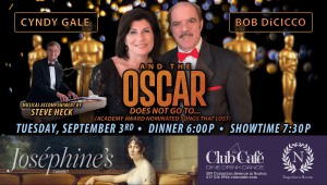 Oscar Poster 2.
